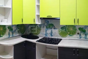 Кухня Исинга
