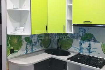 Кухня Исинга - фото 2