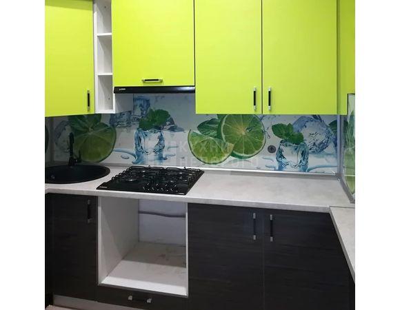 Кухня Исинга - фото 3