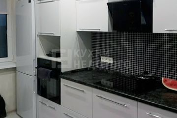 Кухня Атлин - фото 2