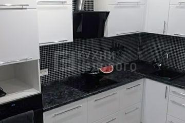 Кухня Атлин - фото 3
