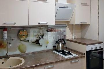 Кухня Амга