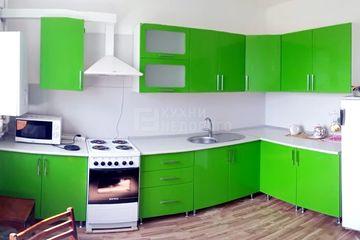 Кухня Альсерио