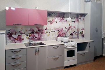 Кухня Айроль