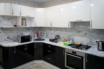 Кухня Амур