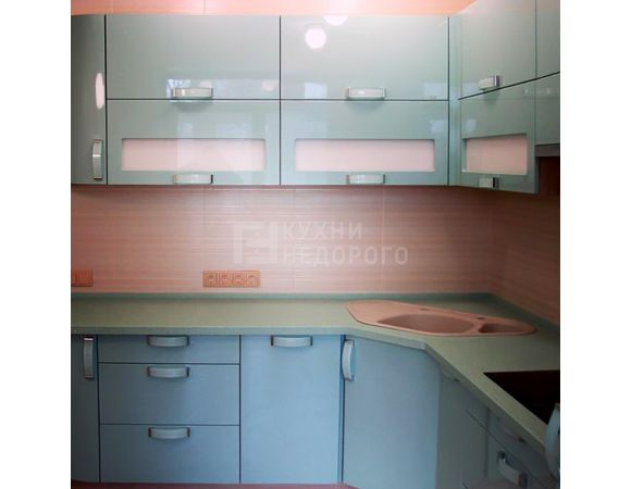 Кухня Конда - фото 2