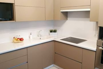 Кухня Алести