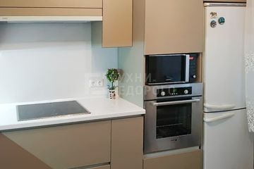 Кухня Алести - фото 2