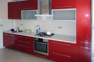 Кухня Морава