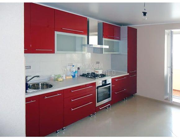 Кухня Морава - фото 2