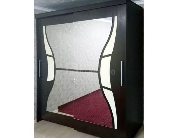 Шкаф-купе Бленем