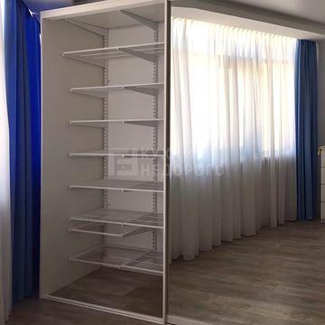 Шкаф-купе Стонтон