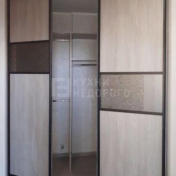 Шкаф-купе Манор