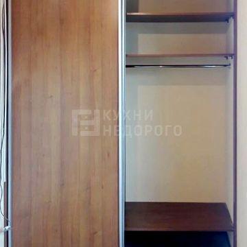 Шкаф-купе Вильямс - фото 2