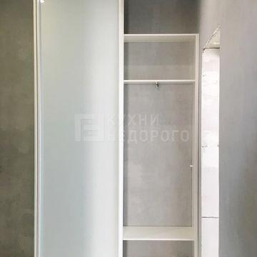 Шкаф-купе Анденес - фото 2