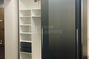 Шкаф-купе Батиста - фото 2
