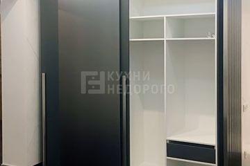 Шкаф-купе Батиста - фото 3