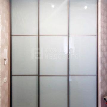 Шкаф-купе Палма