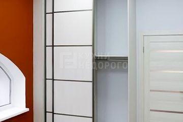 Шкаф-купе Бойла - фото 3