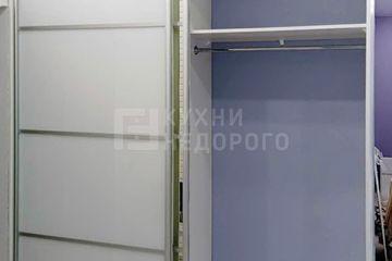 Шкаф-купе Пола - фото 4
