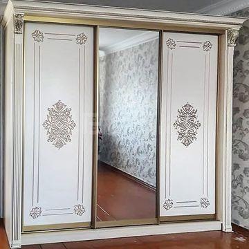 Шкаф-купе Мэрион