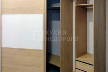 Шкаф-купе Майсур - фото 2