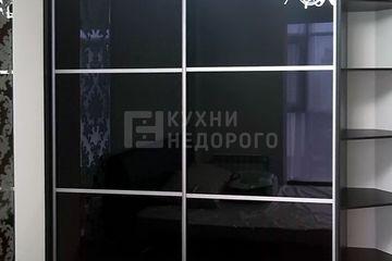 Шкаф-купе Самора
