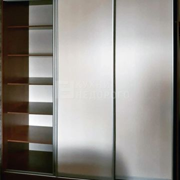 Шкаф-купе Саве - фото 2