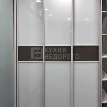 Шкаф-купе Апам - фото 2