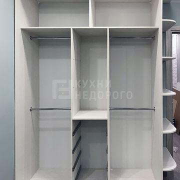Шкаф-купе Апам - фото 3