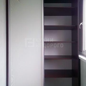 Шкаф-купе Данидин - фото 3