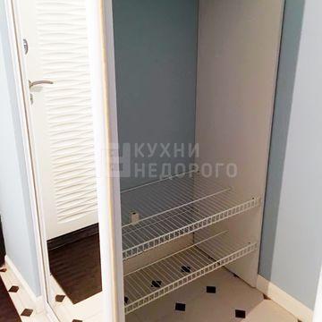 Шкаф-купе Ленор - фото 4