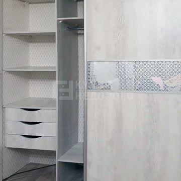 Шкаф-купе Далут - фото 2