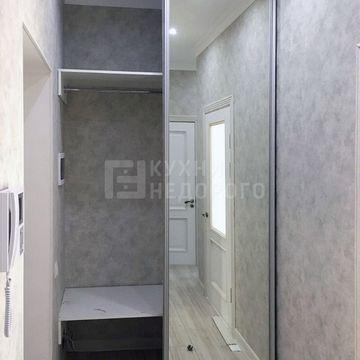 Шкаф-купе Палос - фото 2