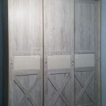 Шкаф-купе Седраль