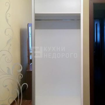Шкаф-купе Салайна - фото 3