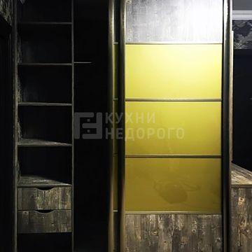 Шкаф-купе Маджи - фото 2