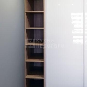 Шкаф-купе Белвилл - фото 4