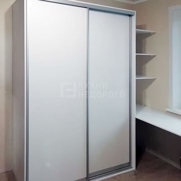 Шкаф-купе Корри