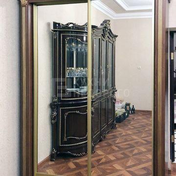 Шкаф-купе Лафайетт