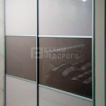 Шкаф-купе Ленекса - фото 2