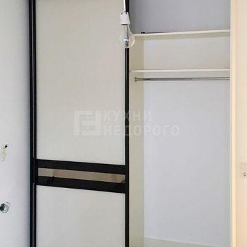 Шкаф-купе Табиона - фото 3