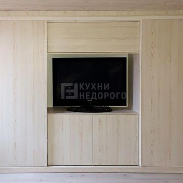 Шкаф-купе Сонкор