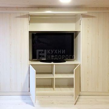 Шкаф-купе Сонкор - фото 2