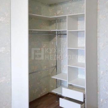 Шкаф-купе Онслоу - фото 2