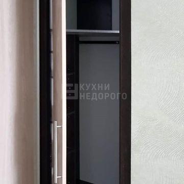 Шкаф-купе Моргедал - фото 3