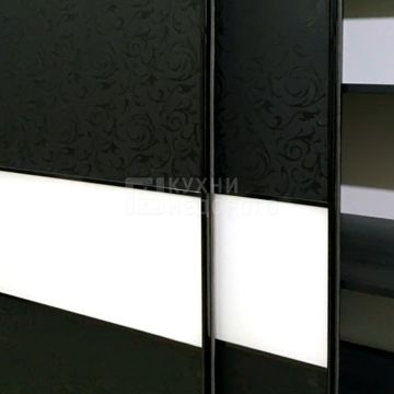 Шкаф-купе Тогиак - фото 4