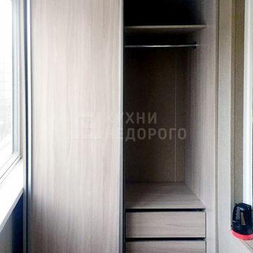 Шкаф-купе Смиттон - фото 3