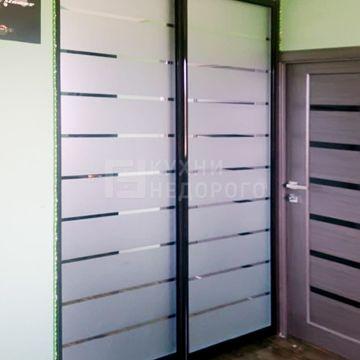 Шкаф-купе Ксанти