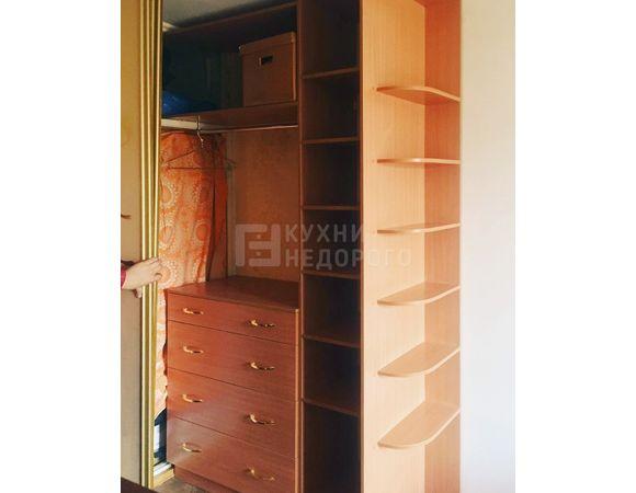 Шкаф-купе Луиза - фото 3